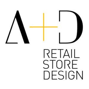 A+D Retail Store Design