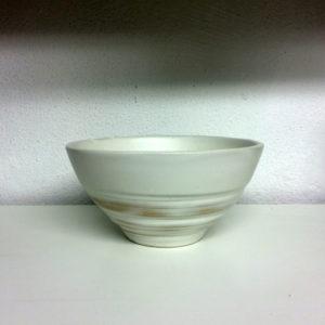 miska - warsztaty ceramiczne