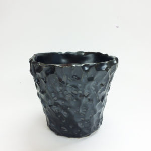doniczka - warsztaty ceramiczne