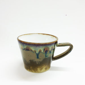 kubek - warsztaty ceramiczne